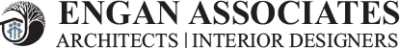 Engan Associates Architects Logo